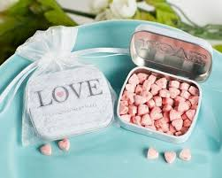 30 best mint wedding favors images on pinterest marriage, mint Wedding Favors Mint Tins wedding mints presented in a sophisticated way see more wedding favor mints and party ideas personalized mint tins wedding favors