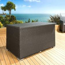 waterproof patio cushion outdoor cushion storage box waterproof storage box outdoor storage bench outdoor plastic storage bins plastic garden storage bench