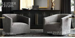 duffield swivel chair west elm duffield swivel chair reviews photo ideas