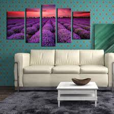 lavender wall paintDiscount Lavender Wall Paint  2017 Lavender Wall Paint on Sale at
