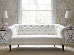 leather sofa bed for sale. Beautiful Leather Full Size Of Living Roomsleeper Sofa Sale Or Grey Leather Also White  Tufted And  In Bed For
