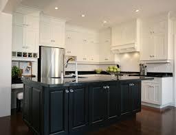 Kitchen Renovation Newmarket Contractors Cabinetry Designs Aurora