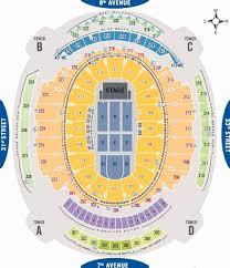 madison square garden floor plan best of new york knicks new york rangers seating chart