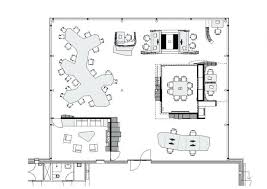 office planning software. ynno modern small office floor plan drawing software layout ideas planning