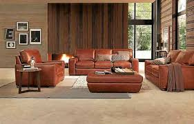 Art Van s Hillside Contemporary Furniture of Bloomfield Hills