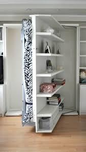 Best Ideen Einrichtung Der Kleinen Wohnung Contemporary House