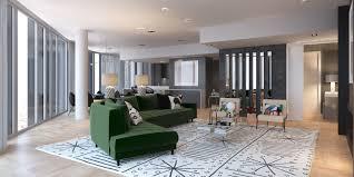 Interior Designers South London Project Reuben By Interior Designers 1508 London Located In