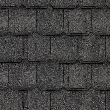 roof shingle texture seamless. Contemporary Texture Asphalt Roofs Textures Seamless Regarding Roofing Shingles Texture 8687 On Roof Shingle S