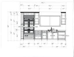 10 x 15 kitchen floor plans unusual x kitchen layout 9 10 x 15 kitchen floor