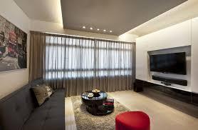 Stunning Hdb Flat Design Decor 77 On Best Interior Design with Hdb Flat  Design Decor