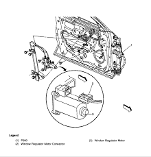 similiar buick engine mounts diagram keywords buick engine mounts diagram buick engine image for user manual