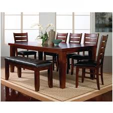kingston dining table 4 chairs 2152
