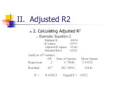 equation for r squared jennarocca