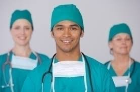 Top 10 Best And Worst States To Be A Medical Assistant