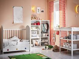 toddler bedroom furniture ikea photo 5. Ikea Children Bedroom Furniture. Furniture Uk. Kids Sets Awesome 39 S Toddler Photo 5