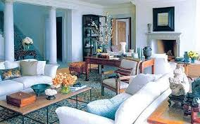 Beautiful Michael Smith Interior Designer For Obama
