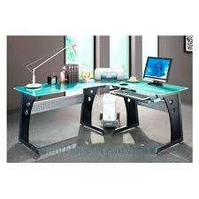ebay office desks. Ebay Office Desks Home Furniture Desk Glass Top Computer R
