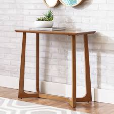 entryway tables and consoles. Mercury Row® Epsilon Indi Console Table Entryway Tables And Consoles G