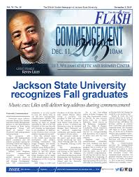 one jsu excellence awards by jackson state university issuu the blue white flash 7