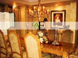 formal dining room decor ideas. Formal Dining Room Decor Ideas For Popular