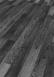 attractive dark grey laminate flooring 18 best black express glendale image on white a stunningly stylish choice for modern home and sleek interior wood uk