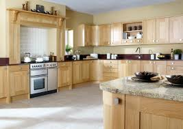 wood kitchen cabinet ideas. Modren Kitchen Wooden Kitchen Cupboards With Cabinet Ideas And Cool Flooring To Wood Kitchen Cabinet Ideas