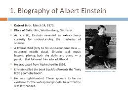 albert einstein essay einstein essay albert einstein essay  hd image of short essay on albert einstein