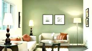 living room green olive green room olive green bedroom walls pictures of living rooms painted olive