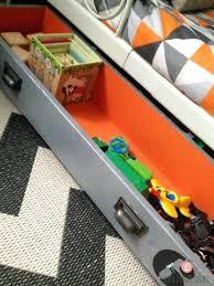 under bed storage on wheels storage box 2 white wooden under bed storage on wheels under