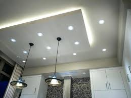 installing recessed lights in drop ceiling pretzl me within light decor 19