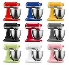 kitchenaid mixer colors 2016. kitchenaid artisan mini mixer colors are a nice mix with something for everyone. 2016
