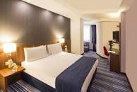 نتیجه تصویری برای هتل تکسیم اکسپرس استانبول
