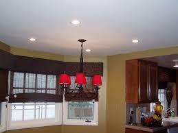 Recessed Lighting Orange County Ca Pin By Beavis Ronald On Qq Light Installation Lighting