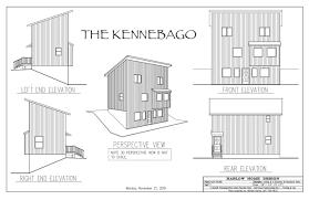 tiny house plans for seniors small retirement home plans fresh small home plans with character altoalsimce org