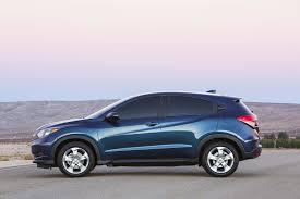 Burangkeng - Sales Honda - Informasi Harga Terbaru | Hondamobil.biz