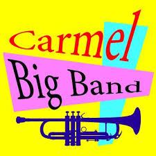 Jazz Band Seating Chart Big Bands International Big Band Directory Ibd