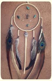 Zodiac Dream Catcher Custom Zodiac Dream Catcher By SpiritTribe Barn House Pinterest