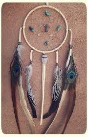 Zodiac Dream Catcher Custom Zodiac Dream Catcher By SpiritTribe Barn House Pinterest