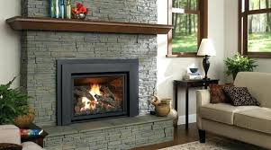 best gas fireplace best gas fireplace insert best gas fireplace inserts popular the fire house within