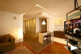Дизайн интерьера квартир офиса Дизайн интерьеров ресторанов  интерьер трех комнатной квартиры дизайн проект