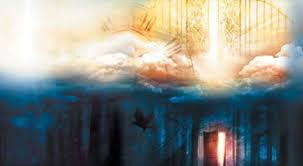 Image result for pictures of dreams of Bible people