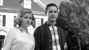 best images about pleasantville paul walker 17 best images about pleasantville paul walker movies and make believe
