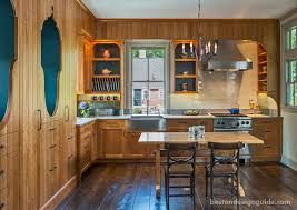 boston kitchen designs. Carriage House Kitchen Boston Designs E
