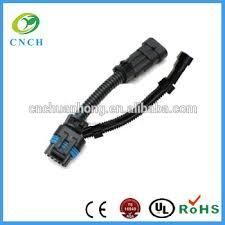 ls1 3 wire to ls2 ls6 lq4 vortec 5 wire maf iat sensor adapter ls1 3 wire to ls2 ls6 lq4 vortec 5 wire maf iat sensor adapter wiring