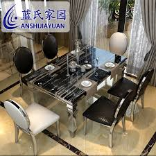 China Glass Marble Backsplash China Glass Marble Backsplash Custom Stainless Steel Table With Backsplash Minimalist