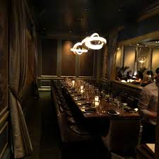 Las Vegas Restaurants With Private Dining Rooms Best Beauty Essex Las Vegas Restaurant Las Vegas NV OpenTable