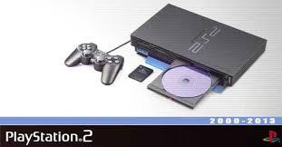 playstation 2 is fifa 14