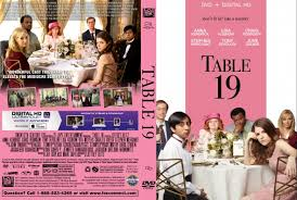 table 19 cast. table 19 cast