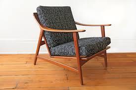 Mid Century Danish Modern Furniture Lovable Perfect Danish Modern