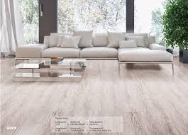 best cost of wood laminate flooring 2016 wood laminate flooring lodgi floor laminate